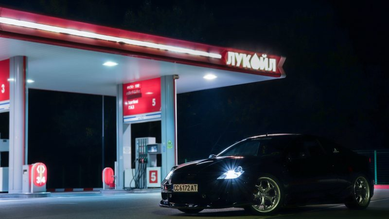 Нефтегазовая компания «Лукойл» возглавила российский рейтинг Forbes с самой большой выручкой среди частных компаний, по данным 2020 года. unsplash.com/Chris Hristov/СС0   Epoch Times Россия