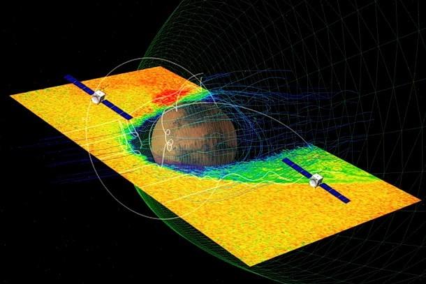 escapade750 600x400 0 - «Синий» и «Золотой» спутники направятся к Марсу в 2024 году
