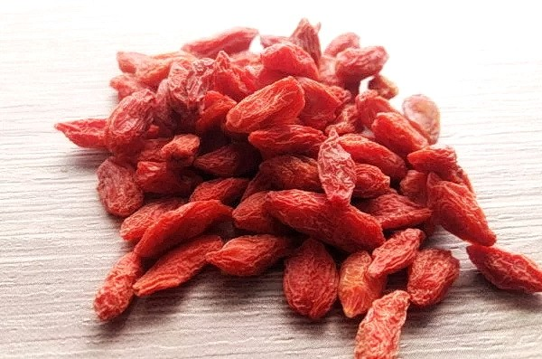 goji berries 2021 06 11 1134 600x397 0 - Продукты для женщин: традиционная китайская медицина