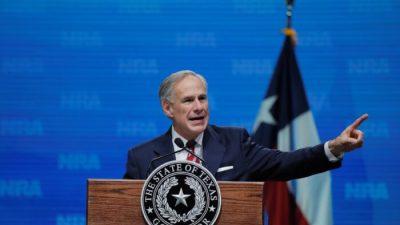 Комиссия по ядерному регулированию США одобрила ядерную свалку в Техасе