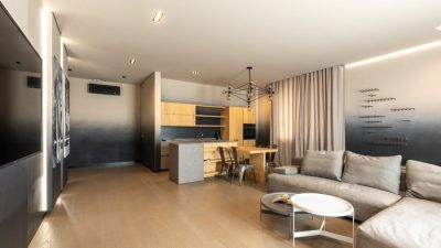 Ипотека стала удобной или как продать ипотечную квартиру?