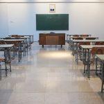 После стрельбы в Перми отменили учебные занятия во всём регионе