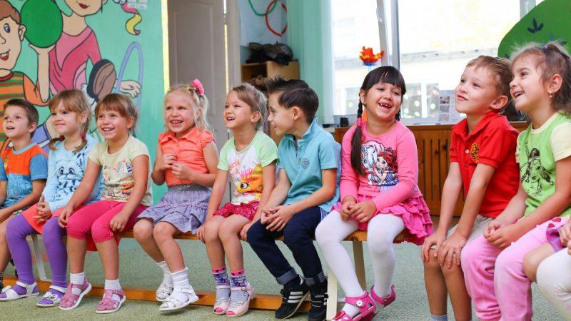 pxhere.com/СС0 | Epoch Times Россия
