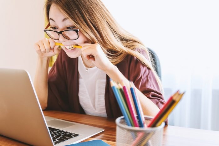 Что объединяет традиционную школу и онлайн-образование?