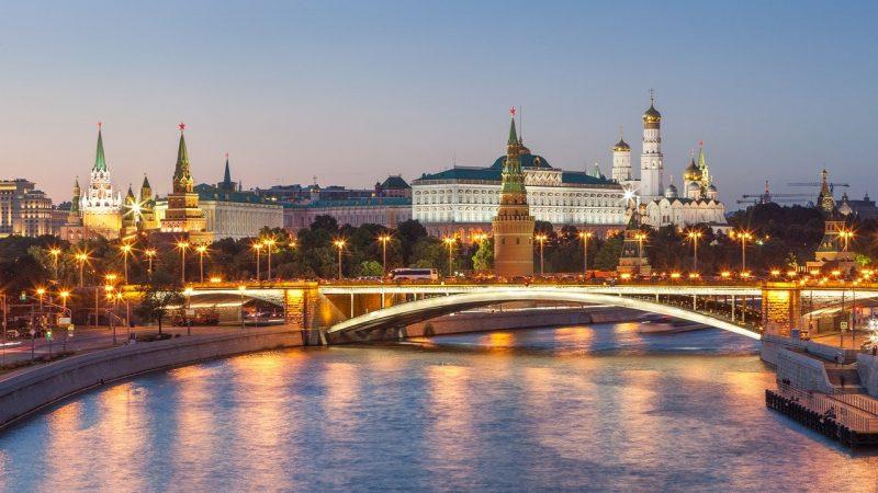 pixabay.com/step-svetlana/CC0 | Epoch Times Россия