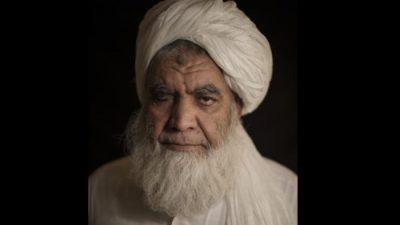 Сооснователь Талибана: Казни и строгое наказание вернутся в Афганистан
