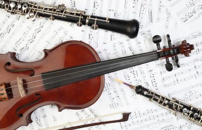 Частота музыки, на которые мы настраиваемся, часто влияют на эмоции. (Изображение: Alenavlad via Dreamstime)   | Epoch Times Россия