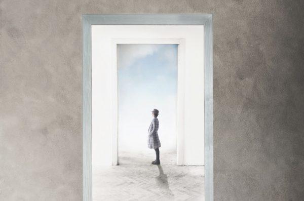 Толкование сновидений — это процесс попытки понять значение сновидения (Image: Cristina Conti via Dreamstime) | Epoch Times Россия