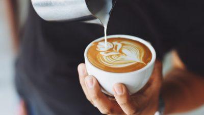 Кофе по самым любимым рецептам всего мира