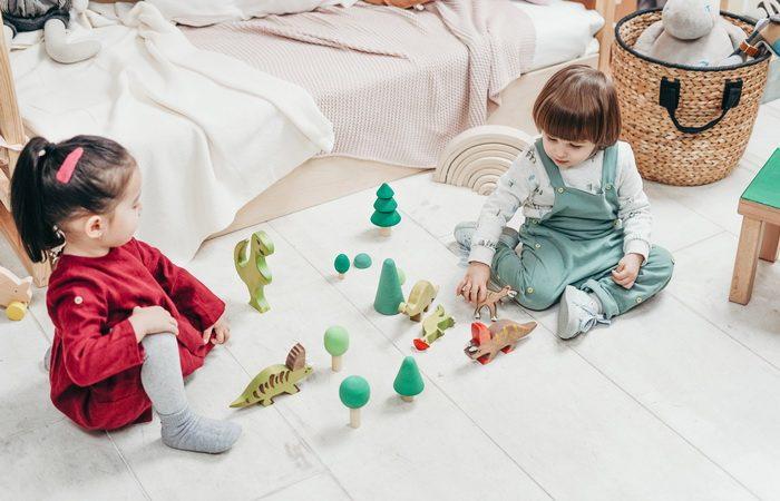 Фото: cottonbro/pexels.com / СС0   Epoch Times Россия