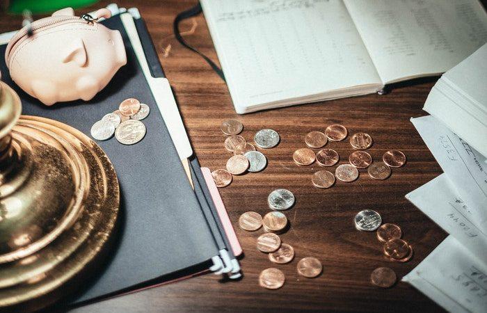 К концу года ключевая ставка ожидается на уровне 7% годовых. Фото: Dziana Hasanbekava/pexels.com / License | Epoch Times Россия