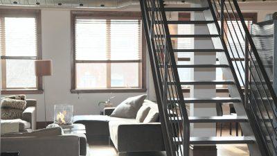 Льготная ипотека в России привела к росту цен на жильё