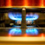 Рост цен на газ: причины и последствия
