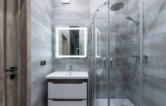 Ванная комната. Фото: Max Vakhtbovych/pexels.com / License  | Epoch Times Россия