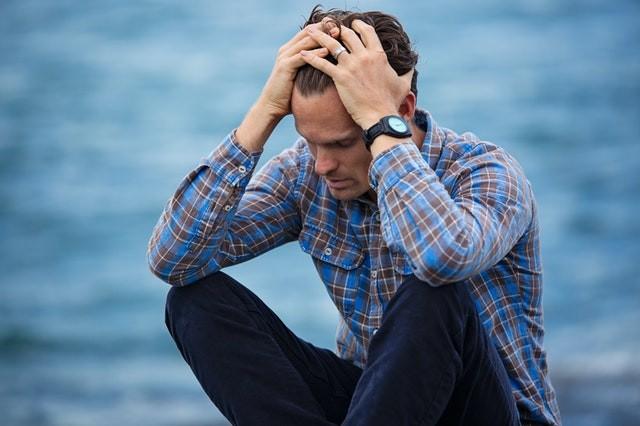Как же бороться с психосоматическими состояниями? Фото: / Nathan Cowley/pixabay.com /License   Epoch Times Россия