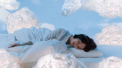 Синдром отложенной жизни или когда мечта поглощает человека