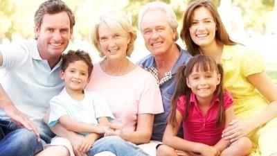 Семейный кодекс РФ ждут изменения