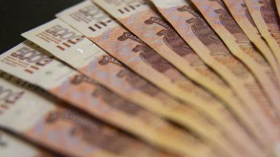 Выпускникам вузов Дальнего Востока правительство планируют выделять по 1 млн рублей