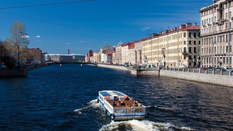pixabay.com/anvel/СС0 | Epoch Times Россия