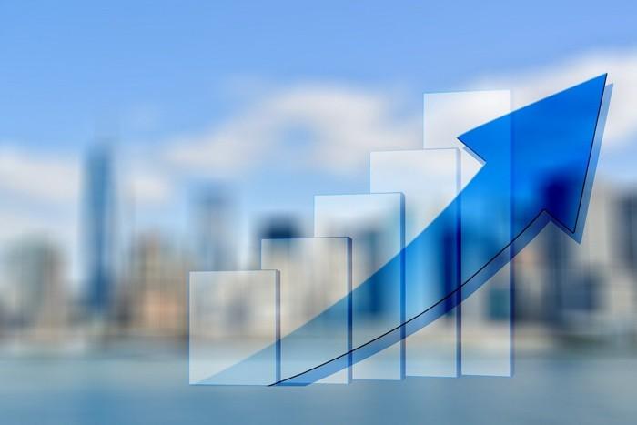 Сбербанк спрогнозировал рекордный рост ВВП в 2021 году
