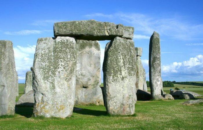 Директор музея и историк считает, что понял предназначение каменного круга, которому 5000 лет. (Изображение: Brightdawn via Dreamstime)  | Epoch Times Россия