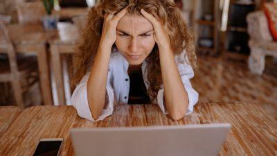 Как использовать стрессовую ситуацию для личностного роста