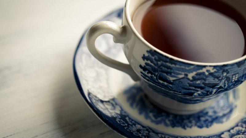 Чай содержит много фтора, который полезен для профилактики кариеса. (Image: Gergo Kazsimer via Dreamstime) | Epoch Times Россия