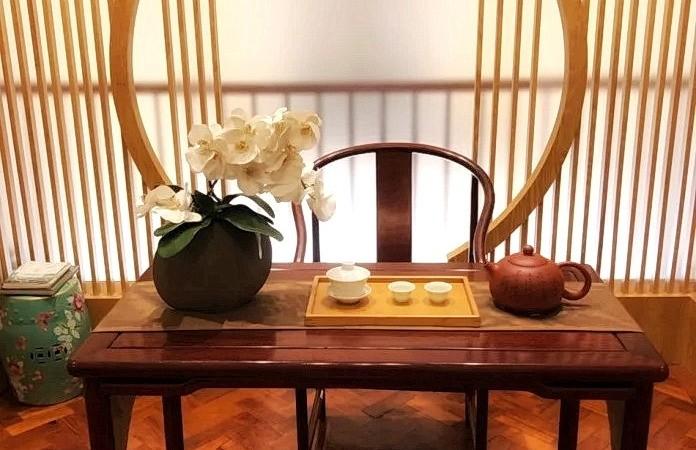Если говорить о древнем Китае и его изобретениях, то чайная посуда, безусловно, занимает одно из первых мест в этом списке. (Изображение: Моника Сонг / Nspirement)    Epoch Times Россия