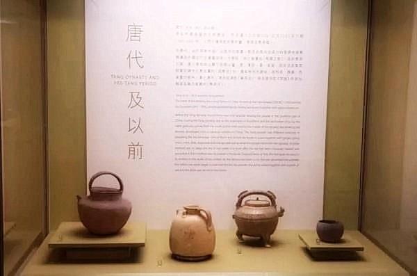 Во времена династии Тан экономическое изобилие и расцвет культурной жизни обеспечили необходимые условия для развития чайной культуры. (Изображение: Моника Сонг / Nspirement)