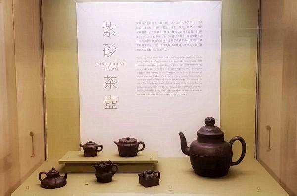 Во времена династии Сун существовало большое количество печей для обжига, каждая из которых производила чайную посуду со своими отличительными региональными особенностями. (Изображение: Моника Сонг / Nspirement)