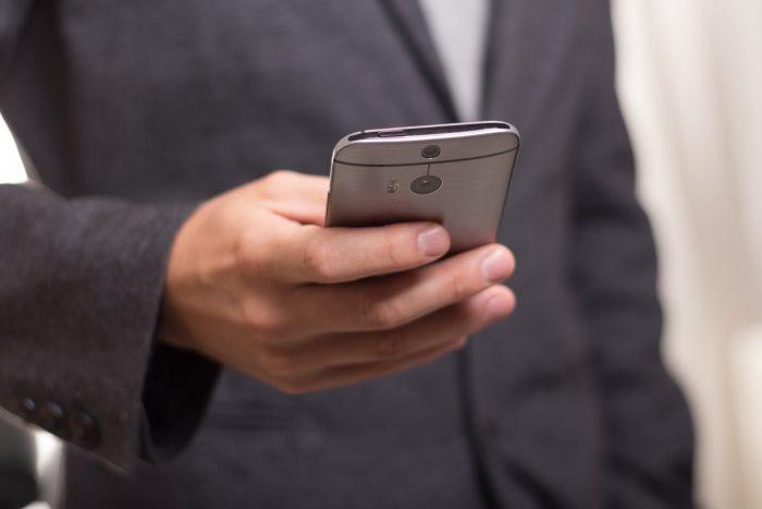 Минцифры предложило во время чрезвычайных ситуаций блокировать связь рядовым пользователям