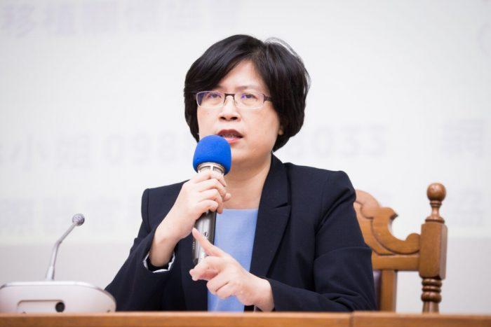Китайские власти должны ответить за насильственное извлечение органов
