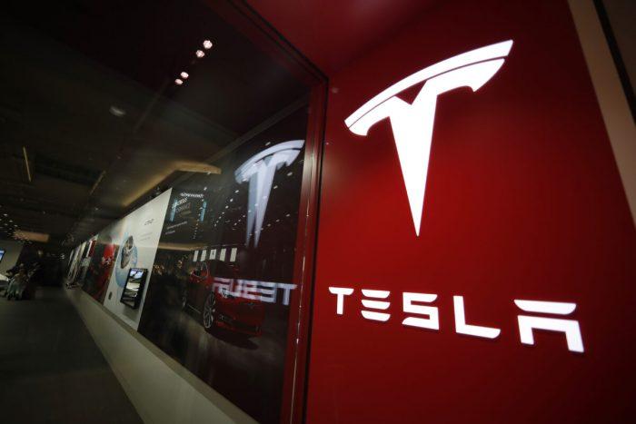 Tesla и Toyota  с Ford и UAW решают налоговые вопросы