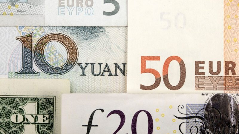 Европейские банки продолжают скрывать прибыль в офшорных зонах