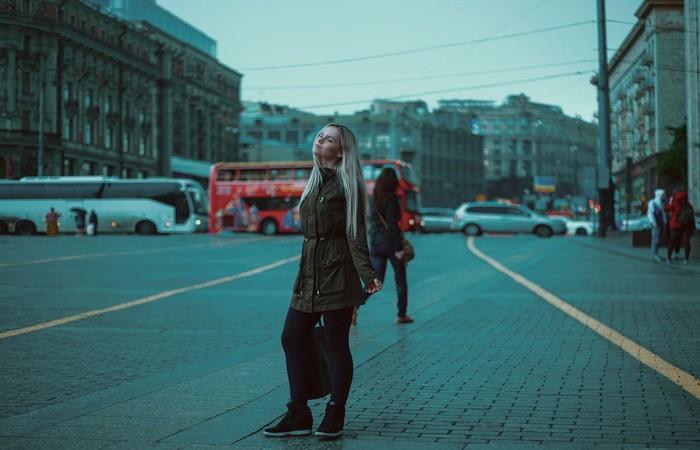pixabay.com/xusenru/СС0   Epoch Times Россия