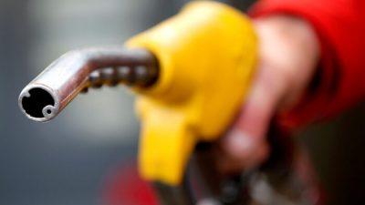 Цена на нефть падает из-за опасений по поводу падения спроса