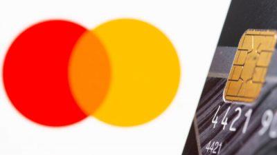 Mastercard запустила услугу «купи сейчас, заплати позже»