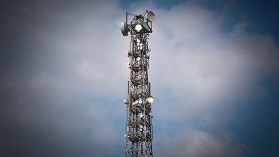 «Мегафон» и Kismet Capital Group создадут ведущую башенную компанию