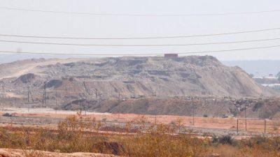 Сделку Китая с Конго по добыче полезных ископаемых на $6 млрд антикоррупционный орган назвал бессовестной