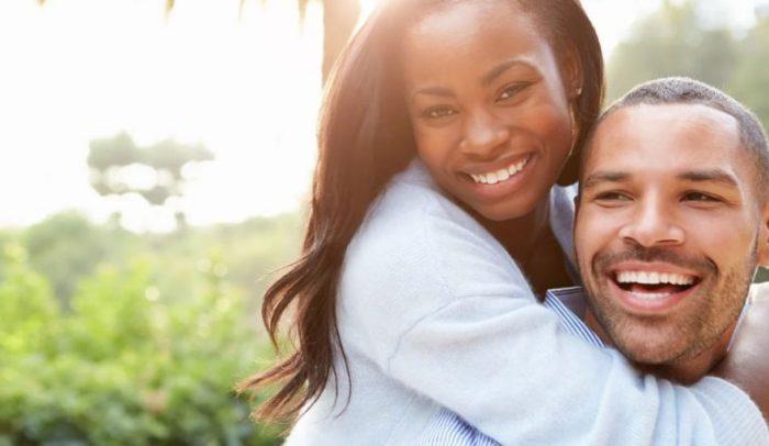 Почему разводы так распространены всовременном обществе