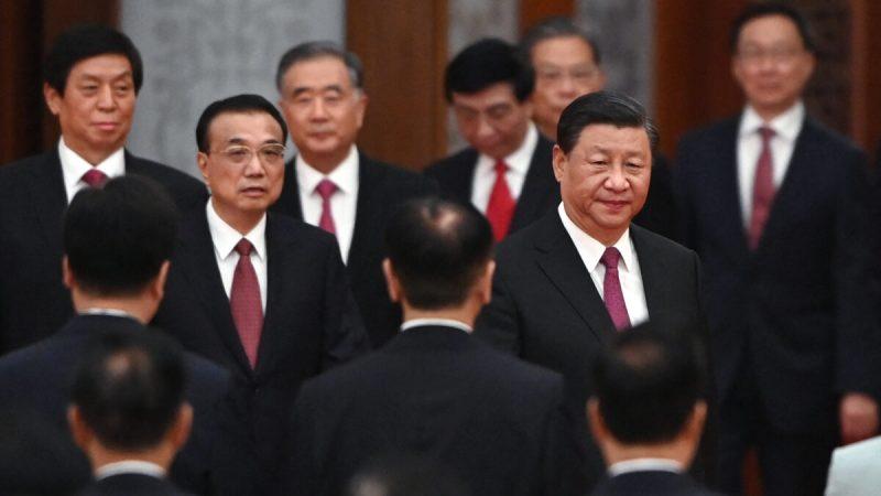 Что стоит за последним раундом банковского регулирования в Пекине