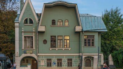 Лучшие предложения на российском рынке коммерческой недвижимости