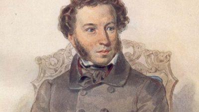 А. С. Пушкин — граф М. С. Воронцов. Попробуем быть непредвзятыми…