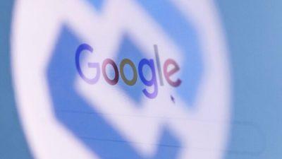 Google заплатил России штраф за неспособность удалить незаконный контент