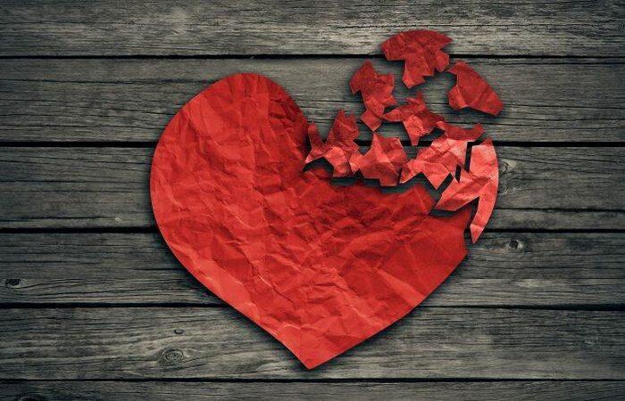 В современном обществе развод — обычное дело. Как это произошло? (Изображение: Kiosea39 via Dreamstime)    Epoch Times Россия