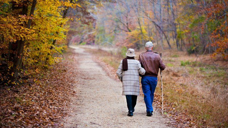 Учёные выяснили, что человек может жить не менее 130 лет. pixabay.com/EddieKphoto/СС0 | Epoch Times Россия