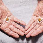 5 секретов долголетия от самой старой женщины в мире