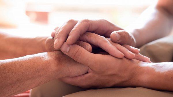 Новая информация ососудах поможет ответить намногие вопросы, например, почему упациентов сболезнью Альцгеймера вмозге образуются белковые бляшки. (Изображение: Yana13 via Dreamstime)