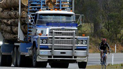 Бизнесмены Британской Колумбии пересматривают торговые связи с Китаем