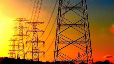 Проблема нехватки электроэнергии в Китае обнажила кризис системы